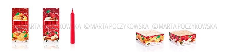 bartek_candles_christmas_spice_2012-fot_m_poczykowska (2)