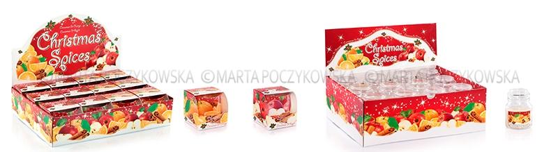 bartek_candles_christmas_spice_2012-fot_m_poczykowska (3)