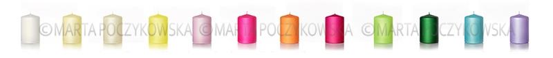 bartek_candles_gładkie_fot_m_poczykowska (3)