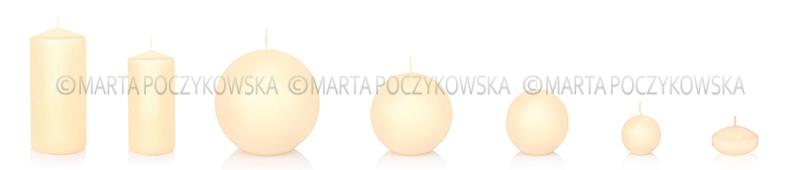 bartek_candles_gladkie__fot_m_poczykowska (1)