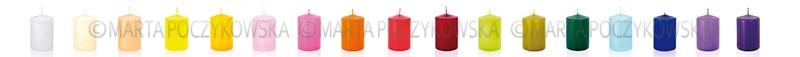 bartek_candles_gladkie__fot_m_poczykowska (3)