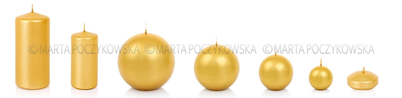 bartek_candlesgladkie metalik_fot_m_poczykowska (1)