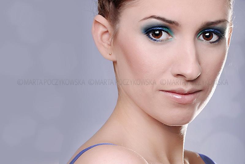 10ela_j_fot_m_poczykowska (3)