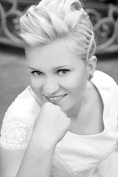 11-09_natalia&michal_fot_m_poczykowska (7)