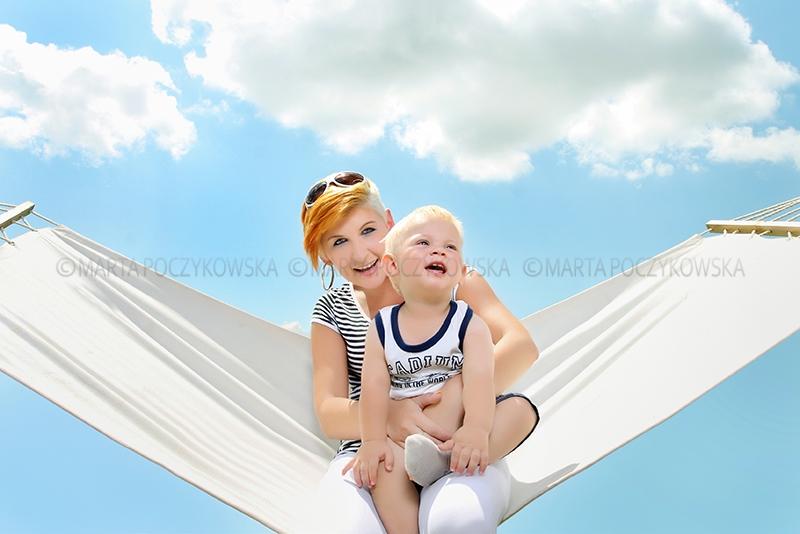 11-zosia&szymek_z_rodzicami (3)
