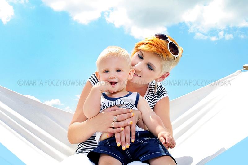 11-zosia&szymek_z_rodzicami (4)