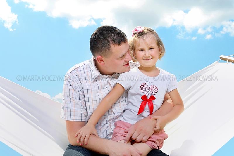 11-zosia&szymek_z_rodzicami (5)