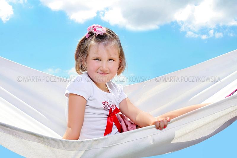11-zosia&szymek_z_rodzicami (6)
