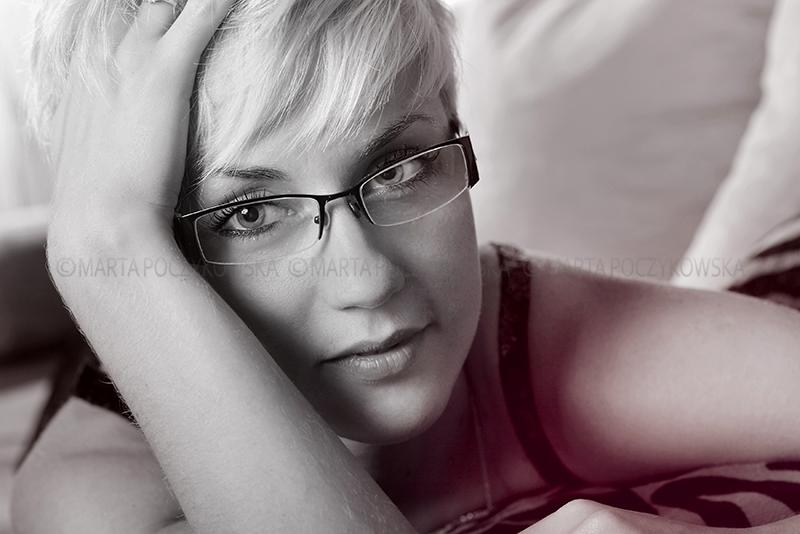 11_nina_i_karolina_fot_m_poczykowska (11)