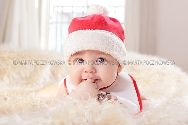 ala_i_kuba_fot_m_poczykowska (3)