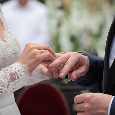 ceremonia (7)