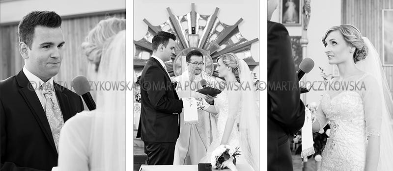 ceremonia2014 (14)
