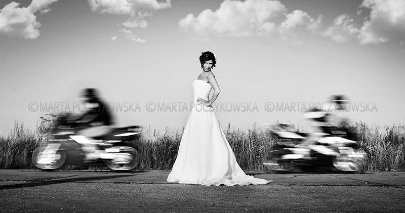 ela&marcin09_fot_m_poczykowska (7)