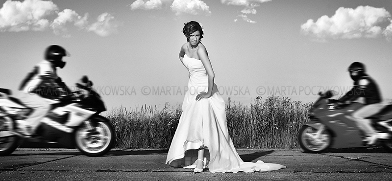 ela&marcin09_fot_m_poczykowska (8)