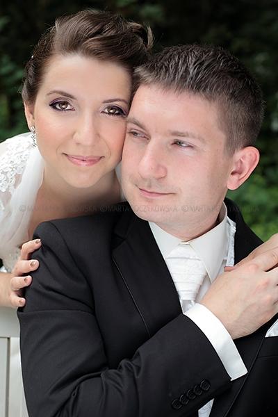ola&darek2 (2)