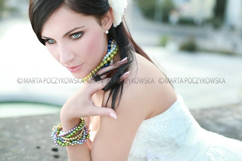 zuzia&adrian11_fot_m_poczykowska (10)
