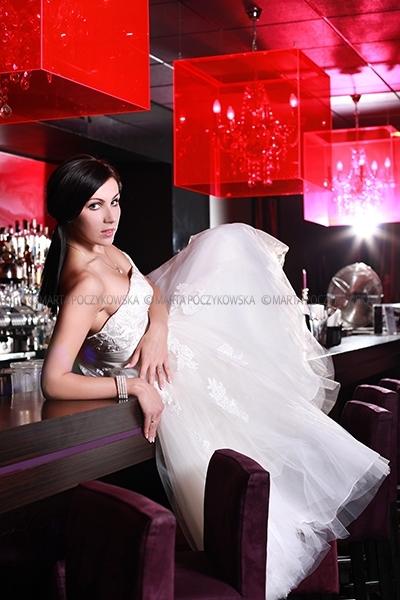 zuzia&adrian11_fot_m_poczykowska (16)
