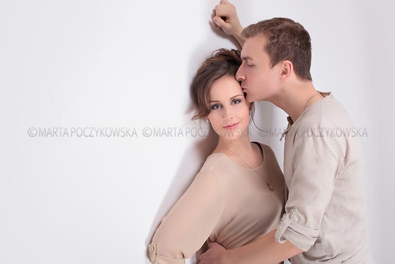 14-01_paula&mati_fot_m_poczykowska (1)