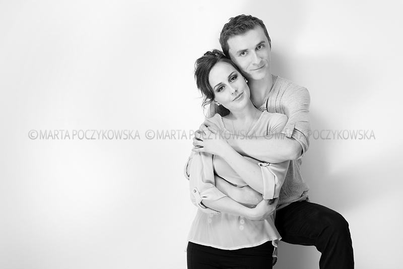 14-01_paula&mati_fot_m_poczykowska (2)