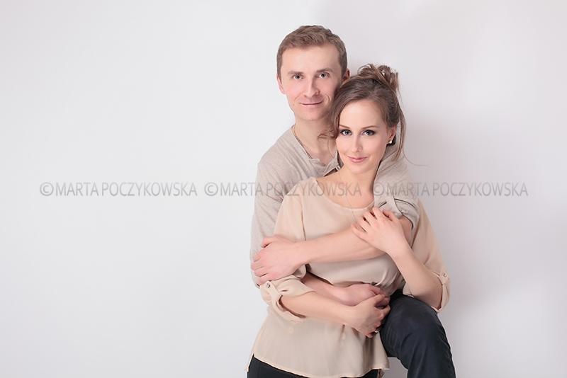 14-01_paula&mati_fot_m_poczykowska (3)