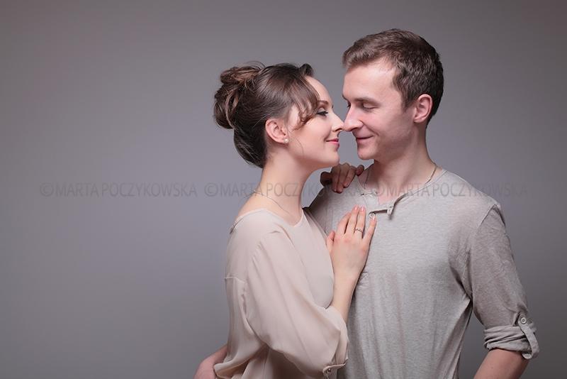 14-01_paula&mati_fot_m_poczykowska (4)