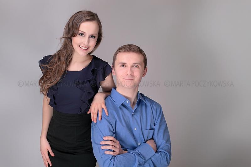 14-01_paula&mati_fot_m_poczykowska (7)