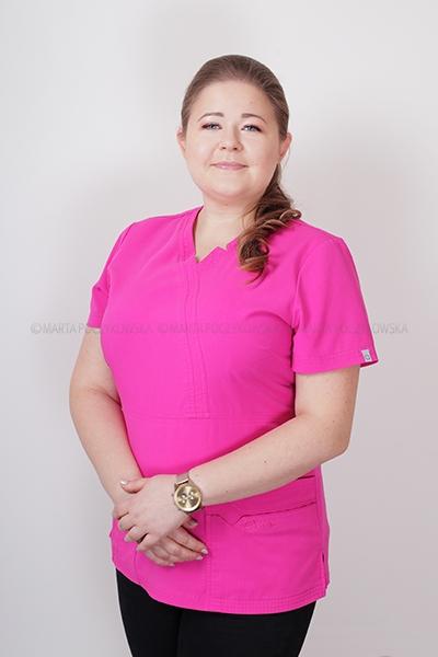 2018-easydent-fot-m-poczykowska (22)