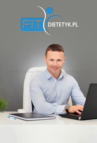 fit_dietetyk (1)