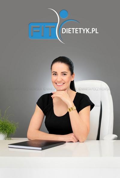 fit_dietetyk (2)
