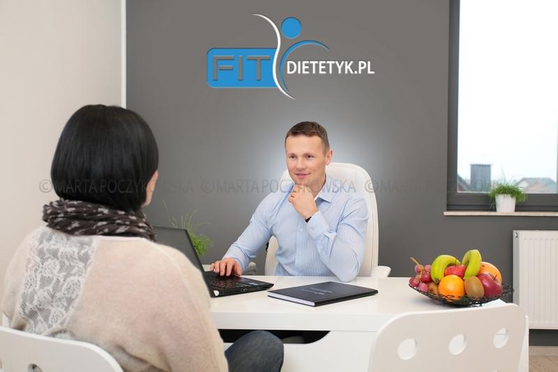 fit_dietetyk (6)