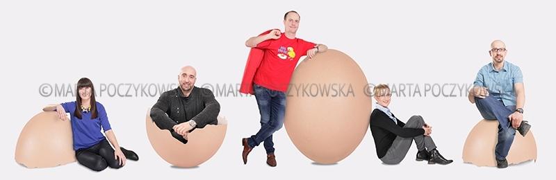 huta-oława_fot_m_poczykowska (2)