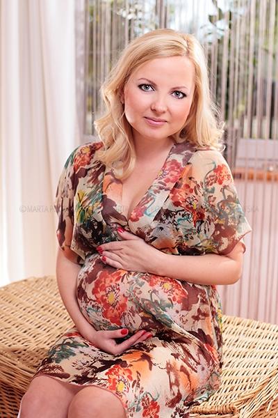13-bozena_fot_m_poczykowska (3)