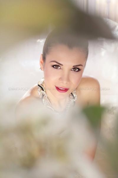 ola_portret_fot_m_poczykowska (10)