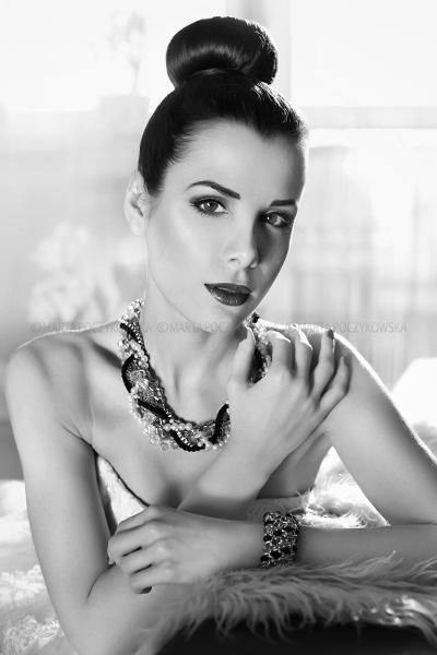 ola_portret_fot_m_poczykowska (4)a