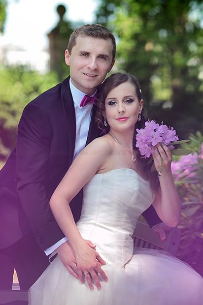 paula&mati_fot_m_poczykowska (1)