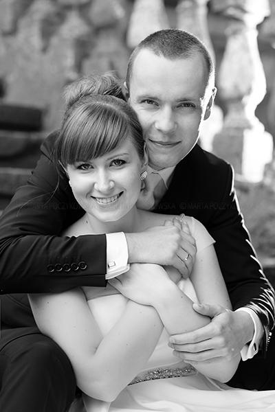kaja&michal_fot_m_poczykowska (10)