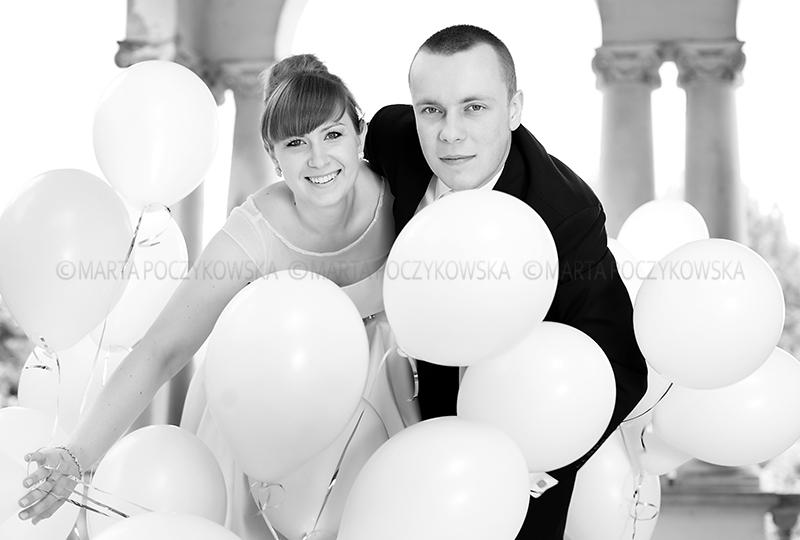 kaja&michal_fot_m_poczykowska (18)