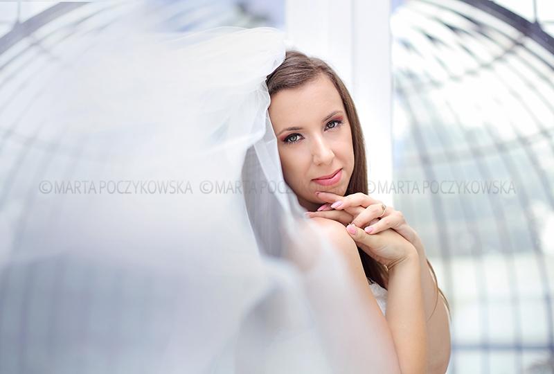 ola&wojtek_fot_m_poczykowska (9)