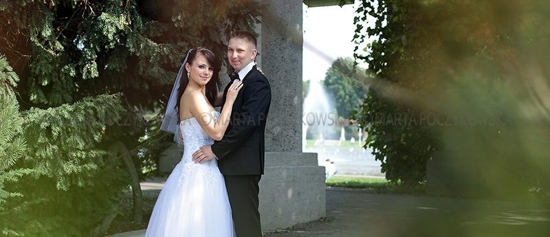 kasia&grzes_fot_m_poczykowska (2)