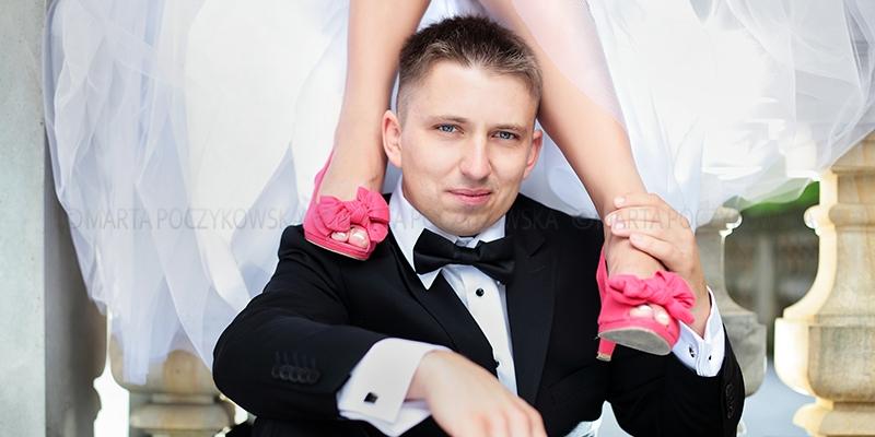 kasia&grzes_fot_m_poczykowska (21)