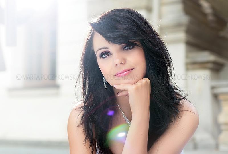 kasia&grzes_fot_m_poczykowska (22)