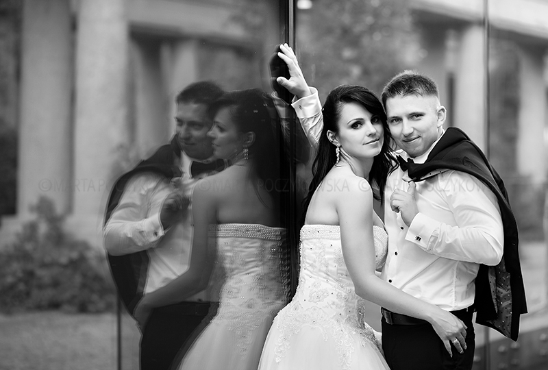 kasia&grzes_fot_m_poczykowska (25)