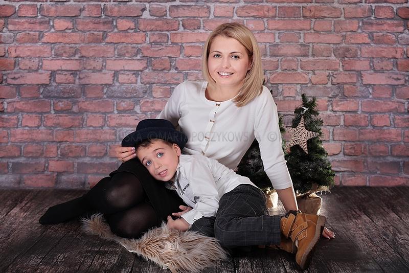 mikolaj_m_fot_m_poczykowska (10)