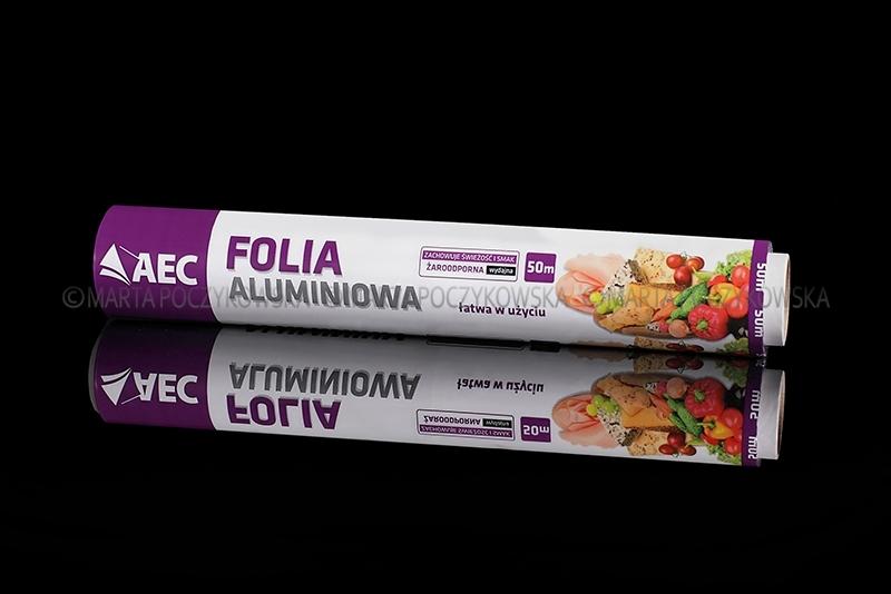 aec_fot_m_poczykowska (1)