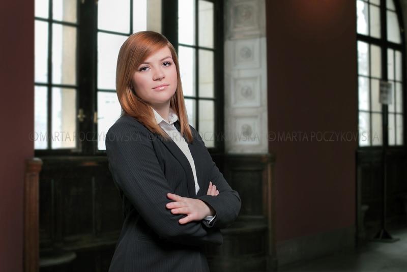 anna_kus_fot_m_poczykowska (3)