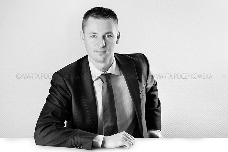 law-taxes_fot_m_poczykowska (1)