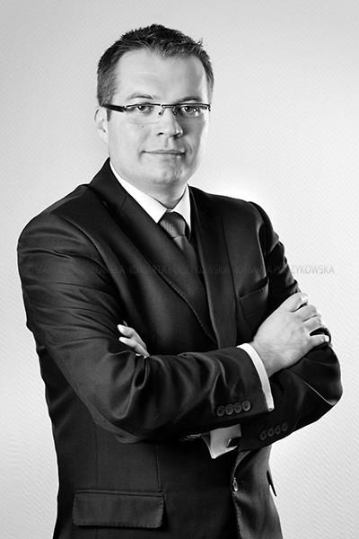 law-taxes_fot_m_poczykowska (4)