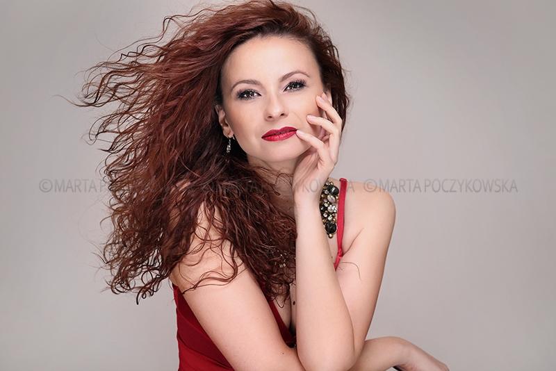 aleksandra_r_fot_m_poczykowska (1)