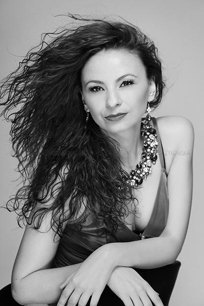 aleksandra_r_fot_m_poczykowska (2)
