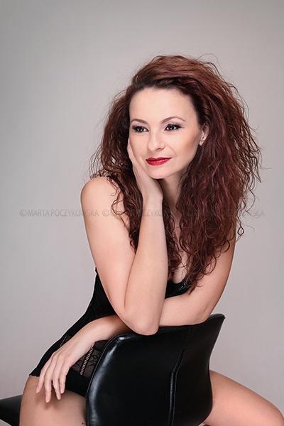 aleksandra_r_fot_m_poczykowska (3)